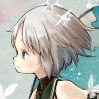 桐生 / Kiryu | Social Profile