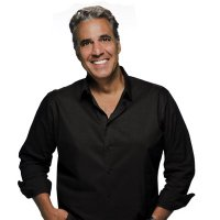 Tony Battista | Social Profile
