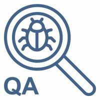 qa_software