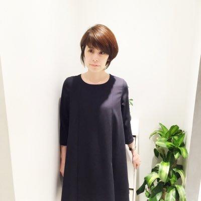 塩屋貴子 | Social Profile