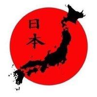 japan_magi_