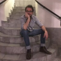 Alejandro Saldívar | Social Profile
