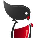 Wine Twits Social Profile