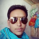 Kishan Swami (@01562klswami2) Twitter