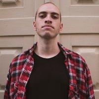 Alan Oliveira | Social Profile