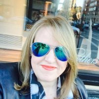 Nina Pickell | Social Profile