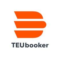 TEUbooker