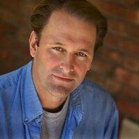 Michael Ruhlman | Social Profile