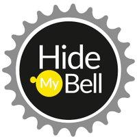 hidemybell