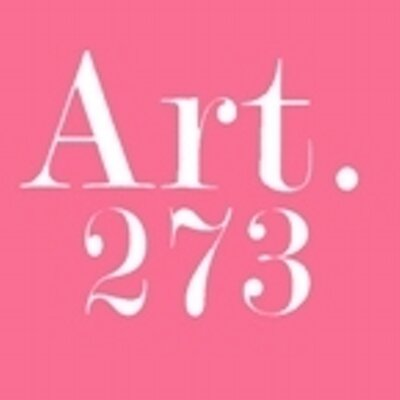 Art.273f | Social Profile