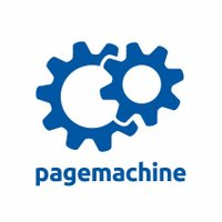 PagemachineAG