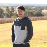 Victor Lam | Social Profile