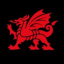 Photo of visitwales's Twitter profile avatar