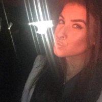 Jessica Julian | Social Profile