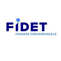 fidetfinance