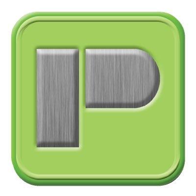 @paragonlife Social Profile