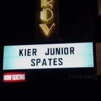 Junior SHMS Comedian   Social Profile