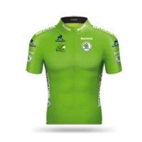 Green__Jersey