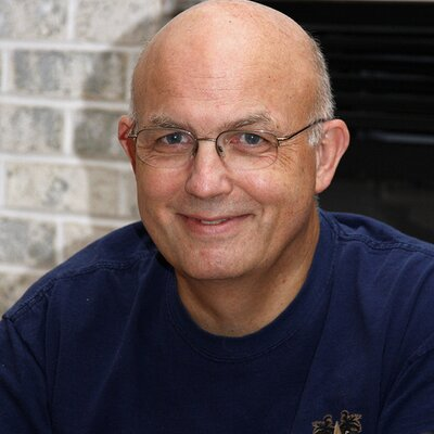 Jim Bowman | Social Profile