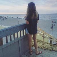 Holly   Social Profile