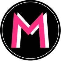 The Mogul Mom | Social Profile
