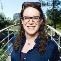 Alexandra Larsson | Social Profile