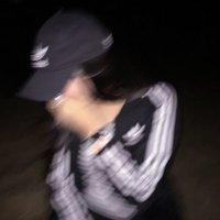 @alex_A_manga