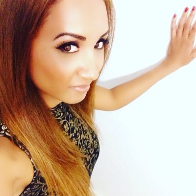 Jade O'Malley | Social Profile