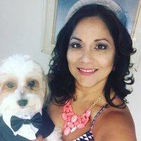 Carissa Hernandez | Social Profile