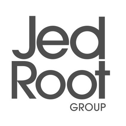 Jed Root, Inc. Social Profile