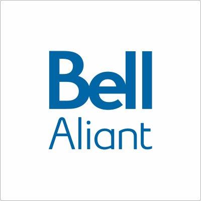 Bell Aliant Social Profile