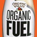 Organic Fuel