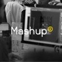 Mashup Interactive A