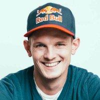 Thomas Morgenstern | Social Profile