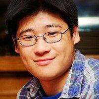 Steven Mak   Social Profile