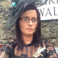 Magpie | Social Profile