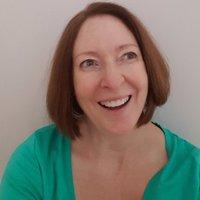 Lori Widmer | Social Profile