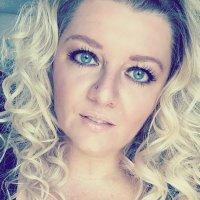 Amy Clark    Social Profile