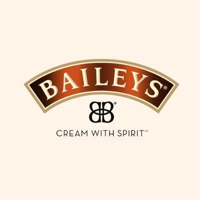 Baileys RD