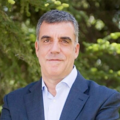 Carles González   Social Profile