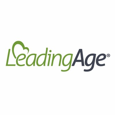 LeadingAge Social Profile