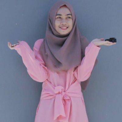 MarinaDiahSavitri   Social Profile