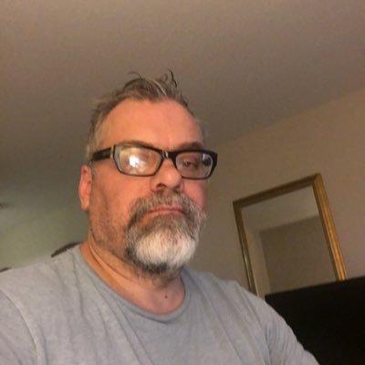 Douglas Hosmer | Social Profile