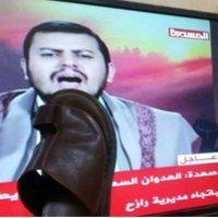 @Malik_AlHouthi