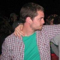 Ben Perks   Social Profile