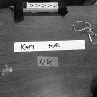 Katy Tur | Social Profile