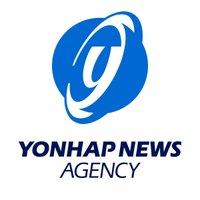 YonhapNews