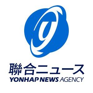 yonhapnews Social Profile