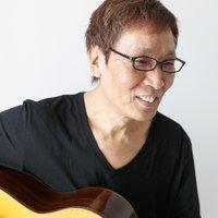 Yoshiro Nakamura | Social Profile