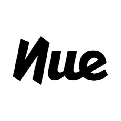 Nue Agency Social Profile
